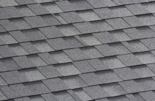 asphalt shingles roofing contractor