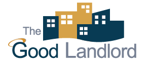 the-good-landlord-logo.png
