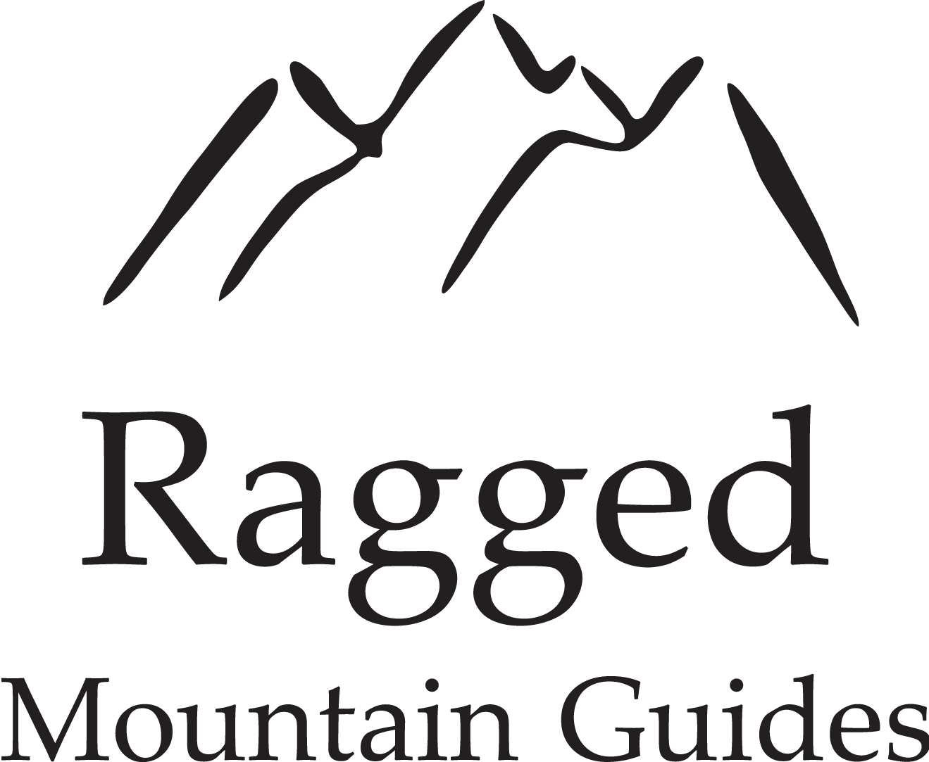 RMG_bestquality_logo