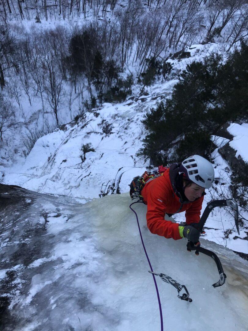 iceclimbing4
