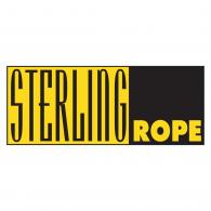 sterling_rope
