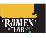 Ramen Lab Boca Raton