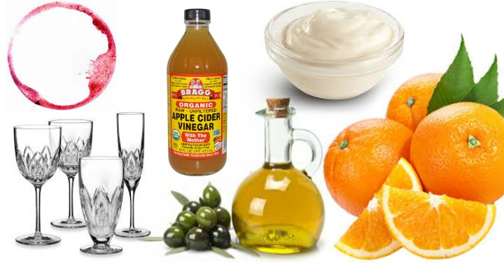 12 Home Remedy Hacks You Never Knew About