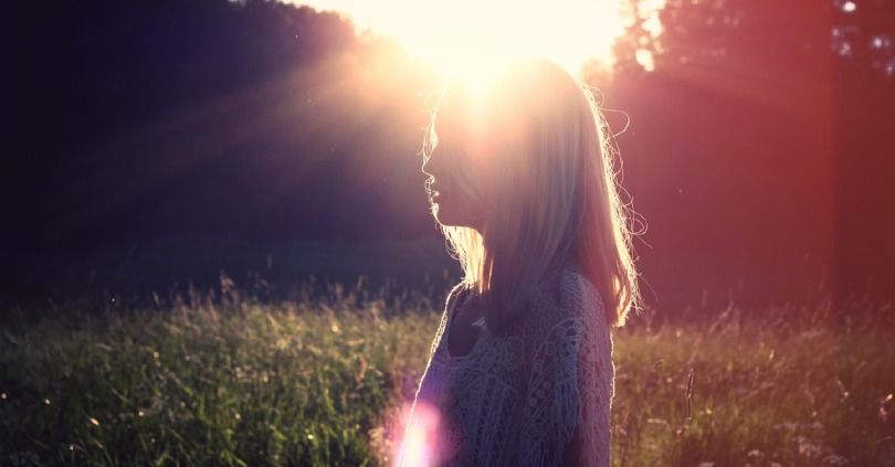 10 Habits That Destroy Your Happiness