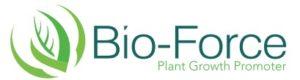 bioforcelogo