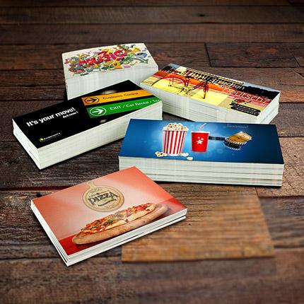 Postcards, Business Postcards, Full Color Postcards, Post Cards, Custom Post Cards, Full Color Post Cards, Custom Full Color Post Cards, Business Post Cards