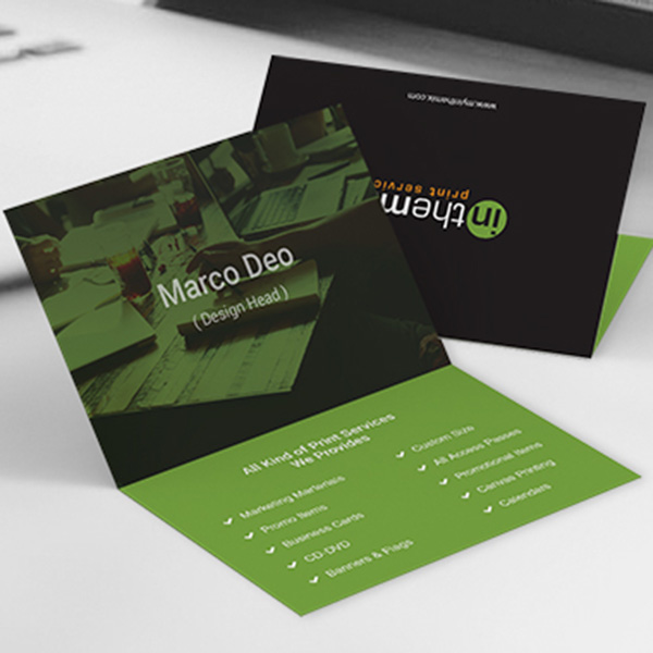 Fold-Over Business Cards, FoldOver Business Cards Fold-Over Cards, FoldOver Cards, Folded Business Cards, Folded Cards, Foldable Business Cards. Foldable Cards, Business Cards