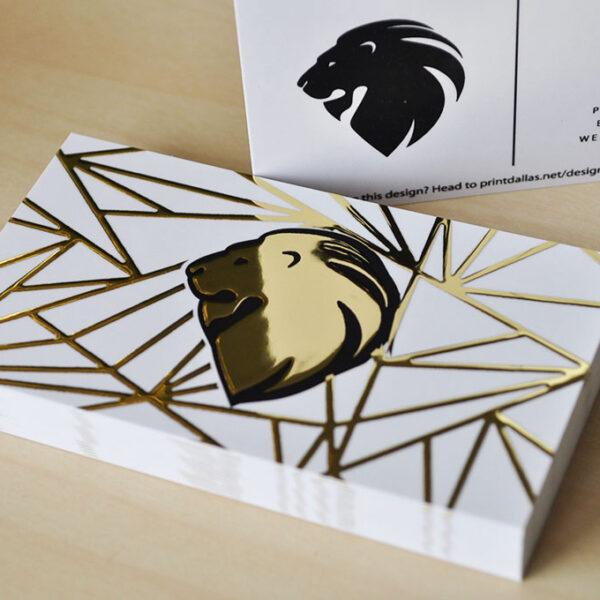 Raised Foil Business Cards, Raised Foil Business Cards, Gold Foil Business Cards, Gold Foil Cards, Foil Business Cards, Foil Cards, Silver Foil Business Cards, Silver Foil Cards, Holographic Foil Business Cards, Holographic Foil Cards, Business Cards