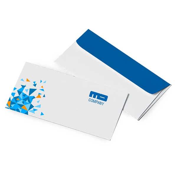 Envelopes, Custom Envelopes, Window Envelopes, #10 Envelopes, Business Envelopes