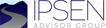 Ipsen Advisor Group