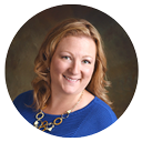 Amy Ipsen, Ipsen Advisor Group