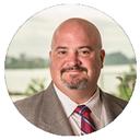 Loren Marshall Ipsen, CFP®, Certified Financial Planner Practitioner™, Ipsen Advisor Group