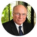 Randy Price, CFP®, CRPC®, Ipsen Advisor Group
