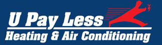 U Pay Less Heating & Air Conditioning
