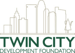 Twin City Foundation