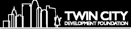 Twin City Foundation