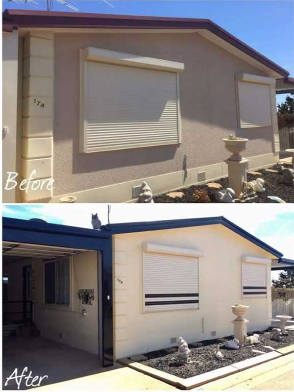 affordable painting adelaide