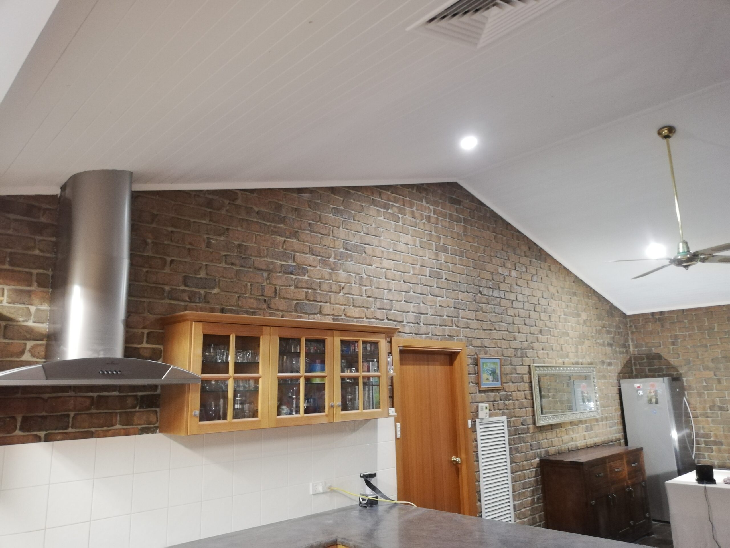 Port Adelaide Interior House Painters
