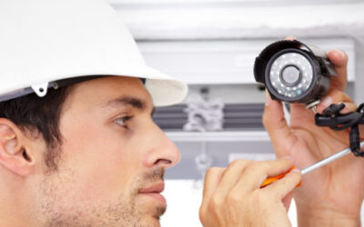 Troubleshooting Common Home Security System Problems In Indianapolis
