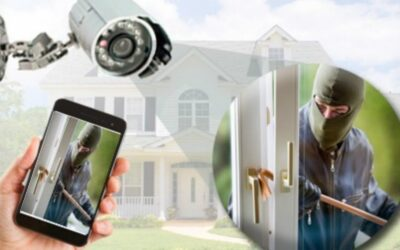 Do I Need A Home Security System In Indianapolis?