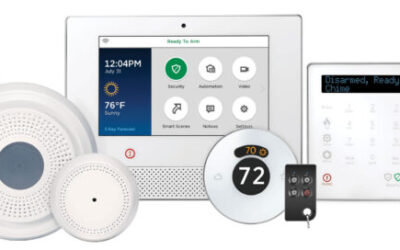 What Are The Pros And Cons of A Wireless Home Security Camera System In Indianapolis?