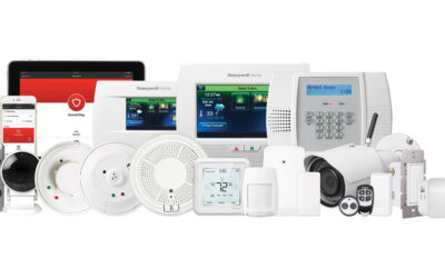 How Can Z-Wave Make Your Indianapolis Security System Smarter?