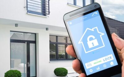What Is The Best Smart Home App In Indianapolis?
