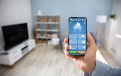 The Best Smart Home Products That Make Your Life Easier And Safer
