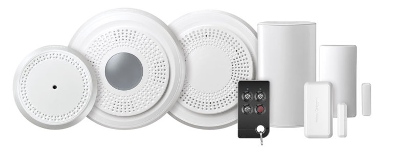 Do You Need A Carbon Monoxide Detector In Indianapolis?