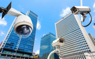How To Choose The Best Commercial Security Camera System For Your Indianapolis Business