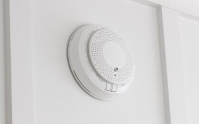 The Different Types Of Commercial Fire Alarm Systems In Indianapolis