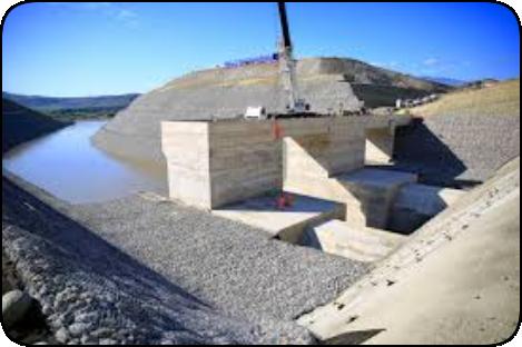 Civil Architecture Engineering Design