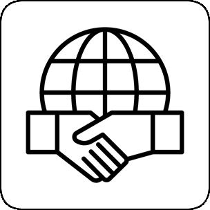 Multinational Partners