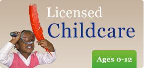licensed-childcare