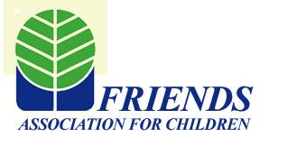 FRIENDS Association for Children