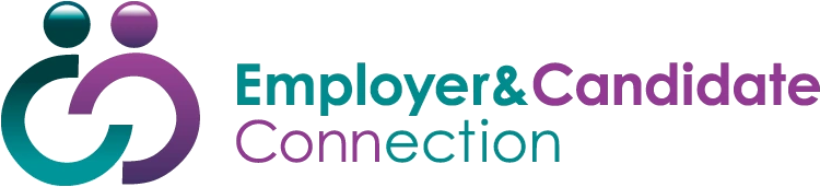 Employer & Candidate Connection