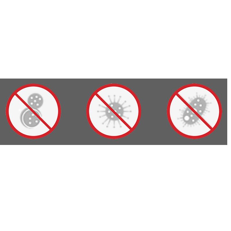 ADB eradicates pathogens