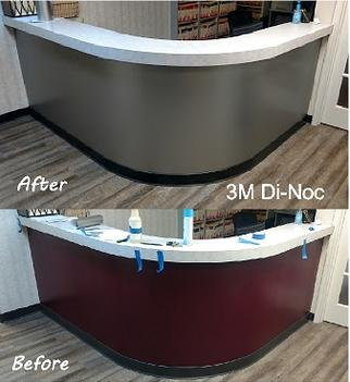 3M-Di-Noc-install-Springfield-MO