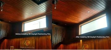 Daylight-Redirecting-film-Springfield-MO