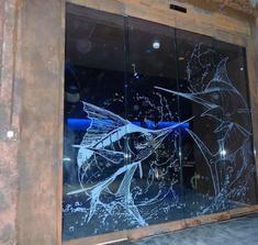 Printed-glass-Graphics-Springfield-MO