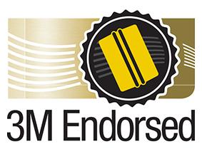 Custom-Shade-3M-Endorsed-Di-Noc-installer