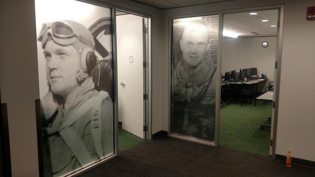 Glass-Graphics-Springfield-MO
