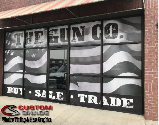 Printed-window-graphics-Springfield-MO