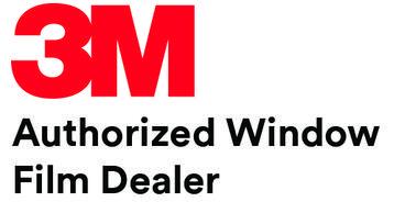 3M-Window-film-dealer-Springfield-MO