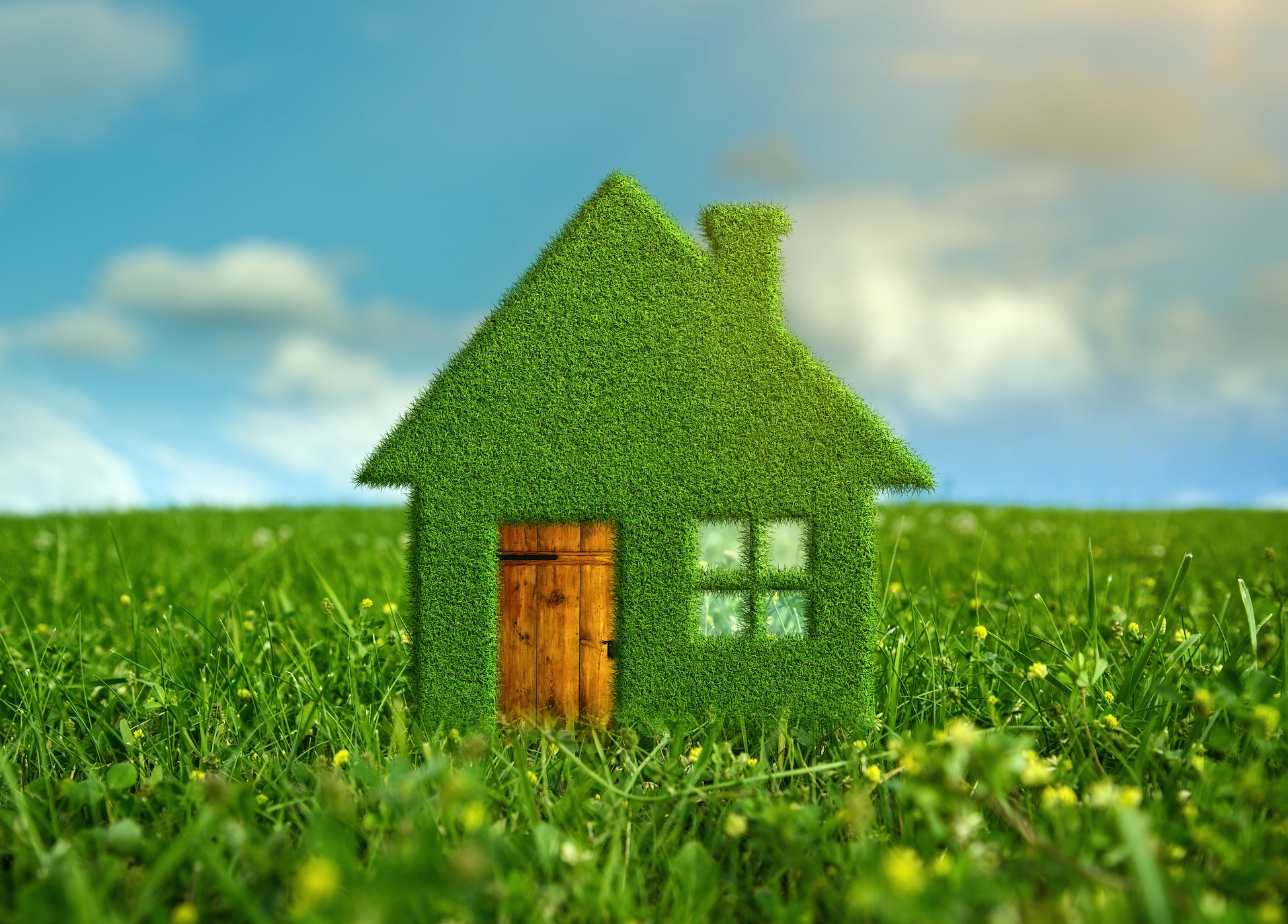 Four Easy Ways to Reduce Home Energy Usage in Springfield, Missouri - Home Window Tinting in Springfield, Missouri