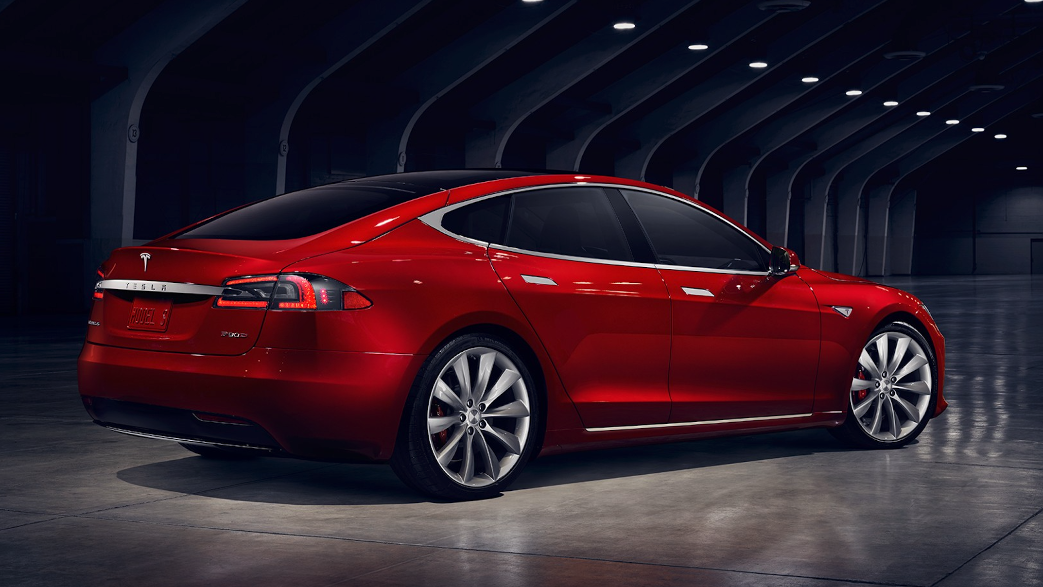 Reasons To Add Window Tint Your Tesla in Springfield, Missouri