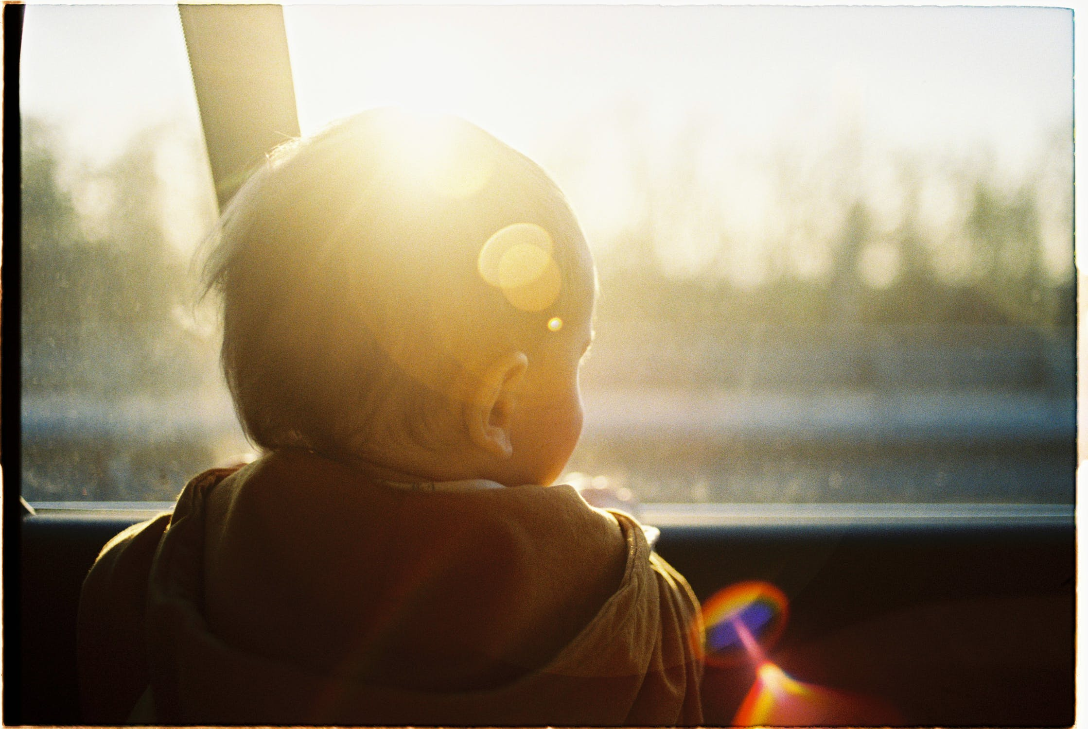 Why Auto Window Tint Might Make Even More Sense During Fall & Winter in Springfield, Missouri