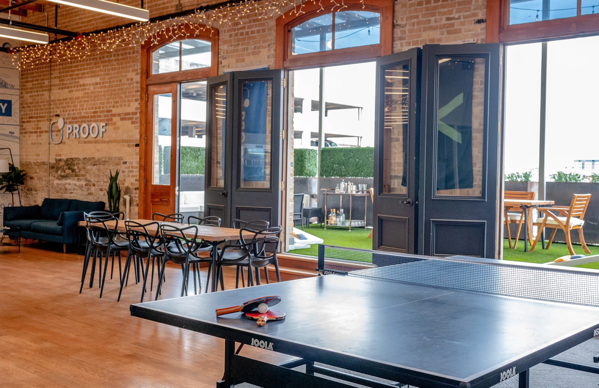 Five Ways Window Film Will Improve Commercial Spaces in 2021 - Commercial Window Tinting in Springfield, Missouri