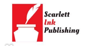 Scarlett Ink Publishing, INC