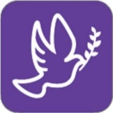 Promoting Peace & Friendship